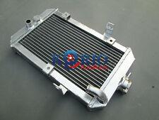 Enfriador Agua Radiador Radiator Yamaha RAPTOR YFM 660 YFM660R 2001-2005 2003