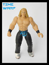 WWF WWE 1998 SHAWN MICHAELS HBK SLAMMERS ACTION FIGURE * BONE CRUNCHING ACTION!