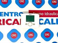 TELECONTROLLO BAXI RICAMBIO CALDAIE ORIGINALE BAXI CODICE: CRC769502200