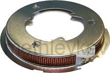Technics sfmz 172-01E detector FG Bobina Motor SL1200 SL1210 MK2 MK3 MK4 MK5 MK6