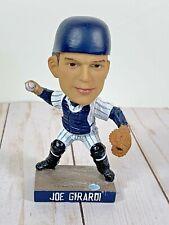 Joe Girardi New York Yankees Bobblehead Bobbie Dibbles MLB