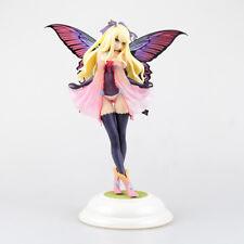 Tony's Heroine Collection ANNABEL 1/6 PVC Figure 31cm Statue Toy No Box