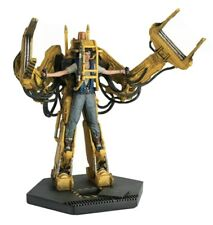 Aliens Power Loader Ripley Figure #44 from Eaglemoss. Brand New And Boxed. RARE