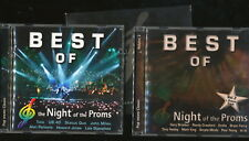 Night Of The Proms-20 Jahre (2004) pop meets classic 2