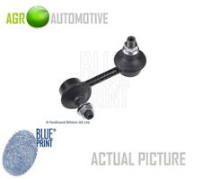 BLUE PRINT REAR RH DROP LINK ANTI ROLL BAR OE REPLACEMENT ADH28550