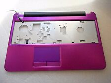 New Dell Inspiron 5535 5537 Laptop Palmrest TOUCH PAD POWER BUTTON CHA01 PGGHV