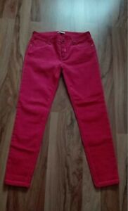 Burberry Brit, Jeans, Hose, Damen, Größe 31, original