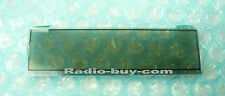 Yaesu, FT-1802, FT-1807, FT-1907 LCD (Original) G6090169(5) Vertex radio part