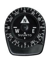 Suunto Clipper L/B Compass,Liquid filled jewel bearing compass,Imported