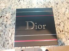 Dior Homme Dior Sport 3-Pc. Gift Set - Men's