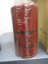 Mack Primary Diesel 25502421