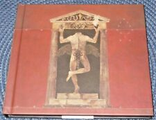 BEHEMOTH ‎– MESSE NOIRE DVD+CD DIGIBOOK