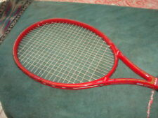 Head Club Master Tennis Racquet 102.5 sq in  USA 4 1/2 Grip