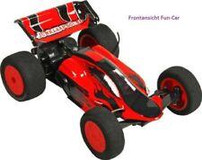 Mini Stunt Car Highspeed R/C Car wird bis zu 20 km/h schnell
