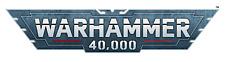 Warhammer 40,000 Necrons