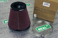 """3/"""" Inlet I.D x 3.625/"""" Filter Ht. Vibrant CLASSIC Performance Air Filter"""