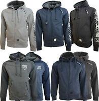 Mens hooded top by crosshatch Hoodies, Hoody, Jumper, Sweatshirt pasqual