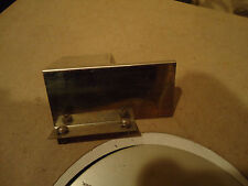 Marantz 4270 Receiver Parting Out Metal Shield Cover