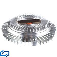 Lüferkupplung Ventilador Del Radiador para BMW 3er 5er Z3er 11521740962