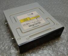 DELL x90nd 0x90nd ts-h653 CD+RW / DVD + rw SATA Unidad óptica