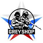 GreyShopCom