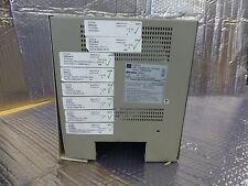 Inter-Tel Premier CPU W/ Cards - 612/1224/2460 6602100-1 (1224/2460)