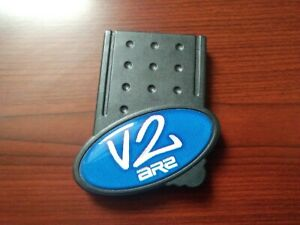 V2 ar2  ((Action Replay 2) Version 2 for PS2))