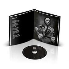 Lindemann - F & M - Deluxe Edition (NEW CD)