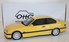 Coches, camiones y furgonetas de automodelismo y aeromodelismo BMW resina BMW