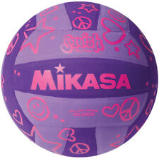 Mikasa VSV Squish Outdoor Volleyball