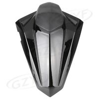 Rear Seat Cover Cowl Back Fairing For Kawasaki EX300R 2013-2015 & Z250 2013-2015