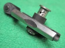 Eastman 579C2-17 Cross Head With Stud Straight Knife Cutting Machine E629 E627