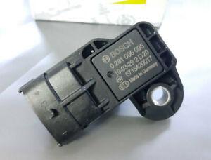 Temperature & Map Sensor for 2011-2019 Ssangyong Koranco C New Actyon diesel