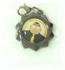 Detective Conan Case Closed fastener strap accessory Kojima Genta George anime