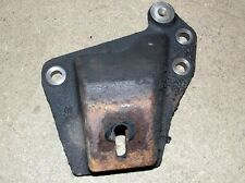 Engine mounting bracket r/h, Mazda MX-5 1.8 mk1 MX5, right hand mount, USED