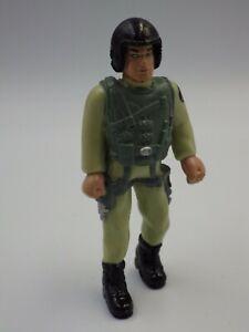 Figurine Hasbro Action Man 3 7/8in Soldier Commando