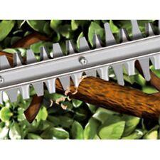 Bosch 4124657000 klinge für Heckenschere AHS 54-20li| 2609003308 D