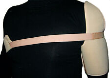 Shoulder Support Humerus Brace for Broken Frozen or Dislocated Shoulder