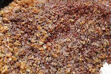 AMERICAN BILTONG (American Beef Jerky) 60 GRAMS SPICE MIX