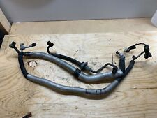 BMW E36 A/C Air Conditioning Hard Lines Hoses M3 328 325 323