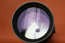 "PENTACON 4/300""Zeiss SONNAR brother-M42 mount,Excellent"
