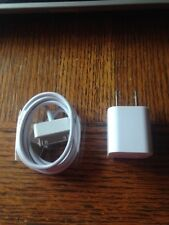 New charger USB Sync Data Cord for Apple iPhone 4 4s ipod 4g