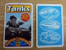 Cuarteto tanques tanques leopard 2 Marder BUNDESWEHR ejército