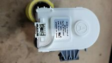 Replacement W10510667 Dishwasher Circulation Pump Motor for Whirlpool