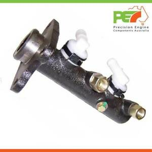 *TOP QUALITY *  Brake Master Cylinder For TOYOTA DYNA LY61R Part# JB6094