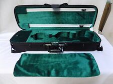 Used 4/4 Violin Hard Shell Case