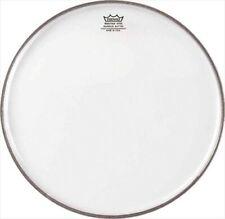 Remo Silentstroke Mesh Drum Head 14in