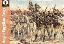 Waterloo 1/72 Anglo-Egyptian Army # AP013