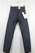 Loose High Rise 34L Jeans for Men