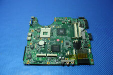"""MSI MS-163K 15.4"""" Genuine Laptop Intel Motherboard MS-163K1"""